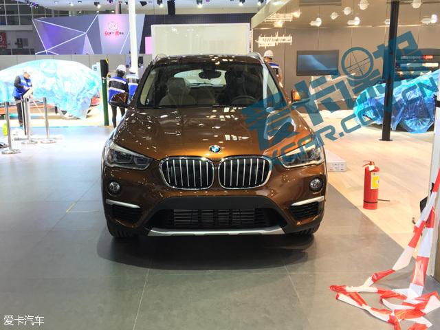 2015 - [BMW] X1 II [F48] - Page 17 640_480_20160423162052201756911519571