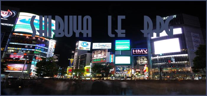 Shibuya le RPG Shibuyalogo-ee7fa