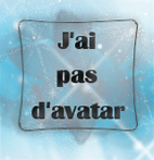 Divers inclassable. Pas-d-avatar-585758