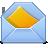 Mermaid Pub Lettre-icone-8716-48-218971a