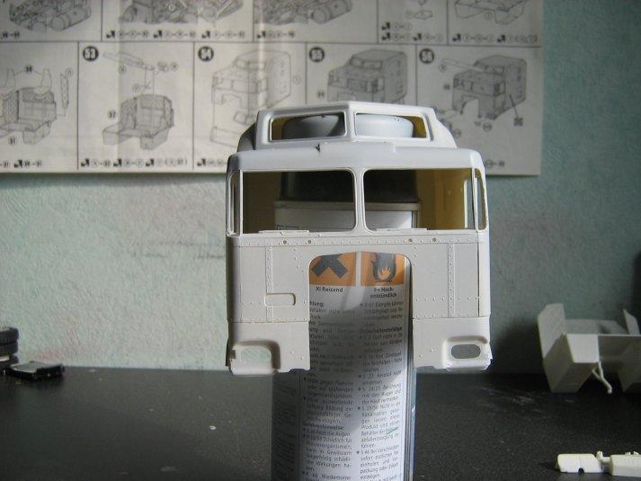 K-100 Long Cab Racetransporter 0lnsadd1c67