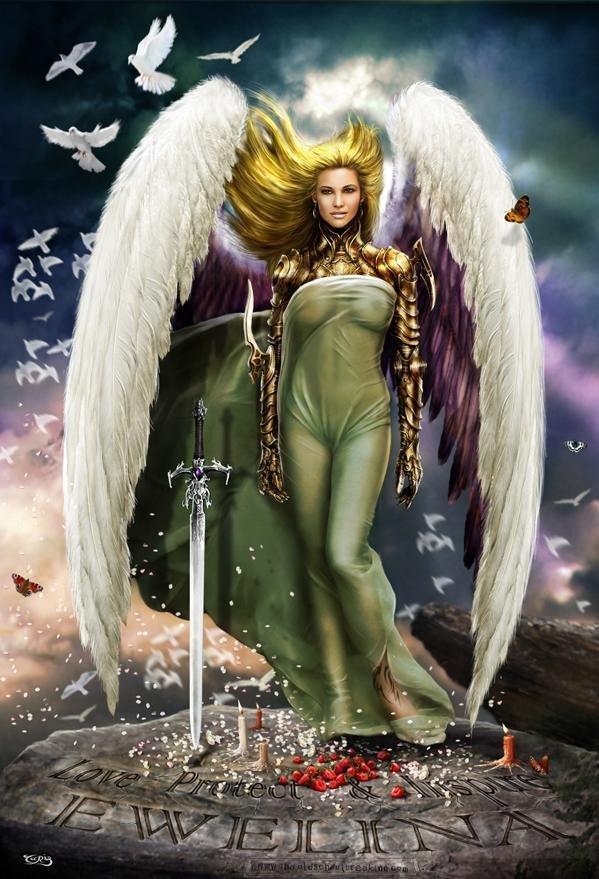 Fantasy art Clfyz6k43vx