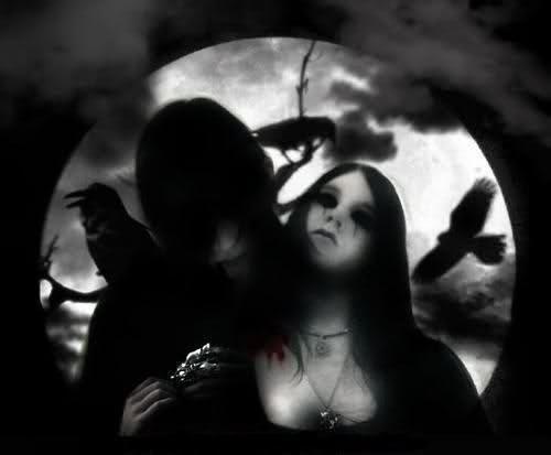 Dark art - Page 4 9gcuqyh9vfw