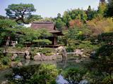 Wallpaperi Th_33917_Ginkakuji_Temple4_Kyoto6_Japan_122_1026lo