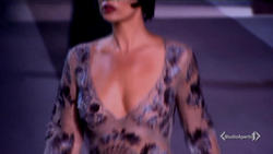 Hot Celebrity & Photoshoot Vids - Page 5 Th_501958122_10_122_504lo