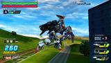 Gundam Vs Gundam Th_80793_004_122_644lo