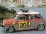 WORKS RALLY CARS- COLOUR PICS Th_15415_Hopkirk5Crellin1967MonteCarlo-LastScan_122_755lo