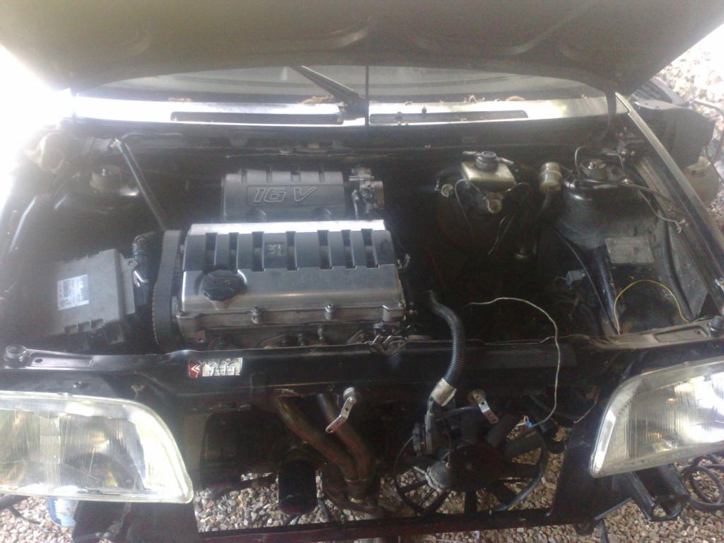 Saxo T16 et Ax Gt 16s 04062009183-f9860e