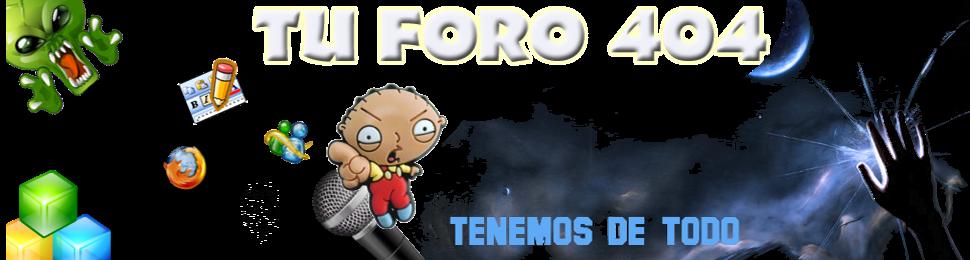 Conectarse Cabezal_tuforo404_new3-12c8a45