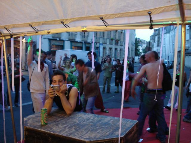 Réservoirsons - report fête de la musique à Rennes Dsc02449-471e05