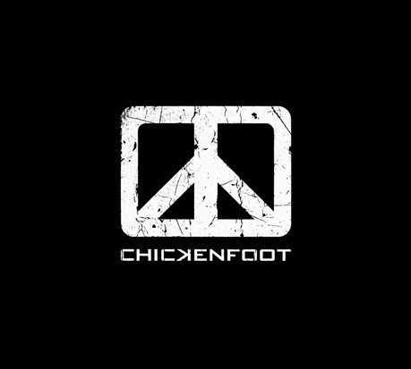 Actualité musicale - Page 3 Chickenfoot-cover-1--f76a97