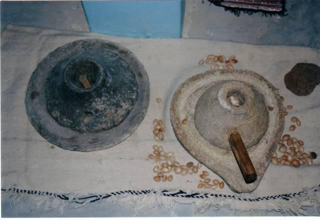 المتحف الأمازيغي 462638112-1--446ba1