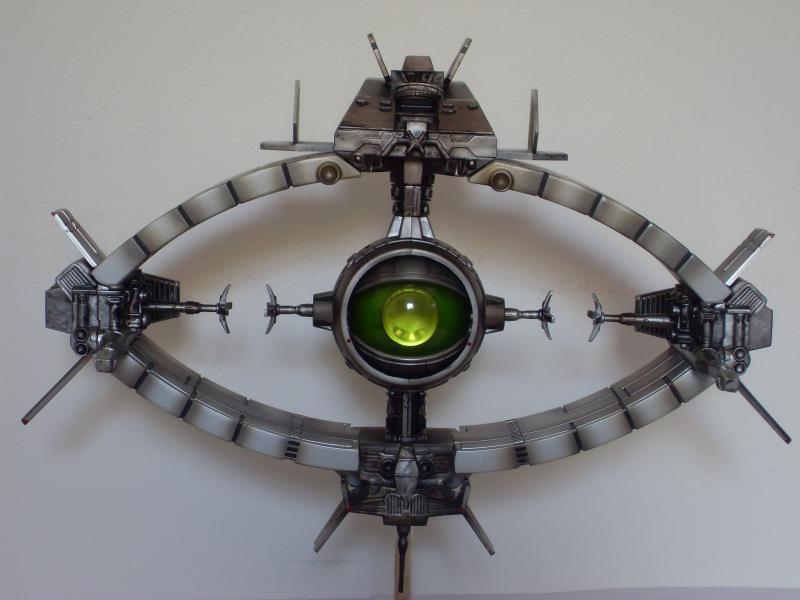 Collection de Spider-Manu Q-1108-d52679