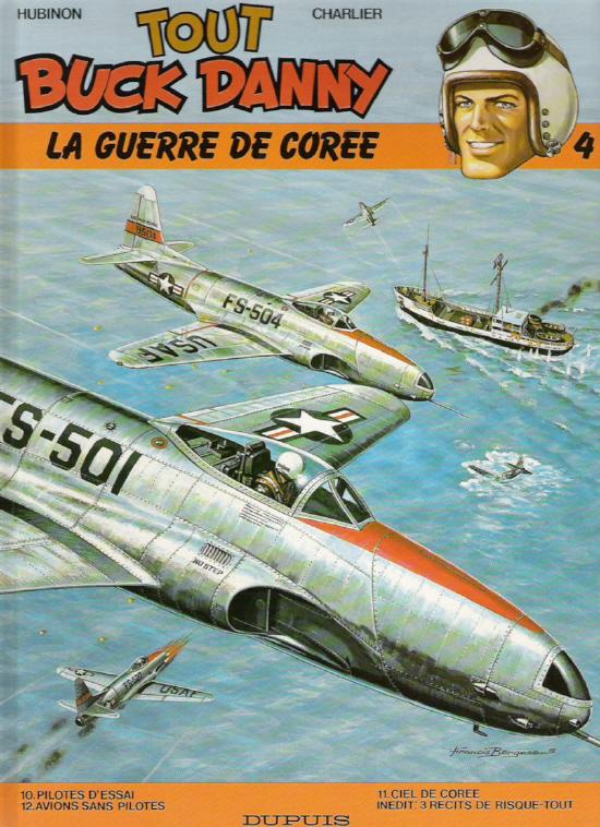 La curieuse histoire d'une BD sur la Guerre de Corée... K_dup_00-b11b16