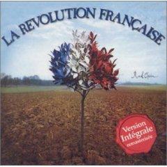 Un CD super sur la Révoluion Française 41n1wz08qkl__sl500_aa240_-3b8119