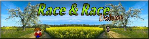 [RM2003] Race&Race Deluxe (Terminé) [Nouvelle version] R-r-134ed4e