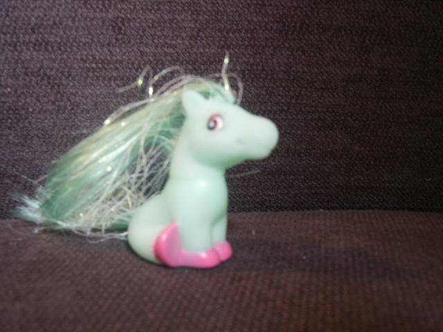 "La section des poneys ""non Hasbro"" Fackies-009-10ce28a"