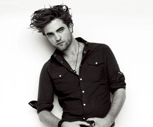 Robert Pattinson Gq5-1-114616_xl-edb5e6