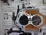 Zac, Saradnik BMR-a za reparaciju i prodaju karburatora, anlasera, altenatora...  - Page 2 Th_88168_CAM03300_122_215lo