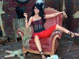 [Christina] Coleccion de Wallpapers de Skins.Be HQ Th_14656_8CxOlBtGgkAEj5SYXtfbg_122_373lo