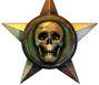 Médailles de Halo Reach (Perfection/Medals) - Page 10 Th_26883_Cerveaaaaux_122_420lo