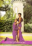 Especial Ok! Casamiento. Premium Millenium. Enero 2000 Th_77401_escanear0037gb_122_522lo