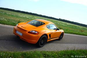 [Shooting] Cayman S Sport Pédromobile Th_058420286_Cayman_S_1024_0014_122_496lo