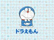 [Wallpaper + Screenshot ] Doraemon Th_037757282_1024_by_768_544282_20090314232056_122_163lo