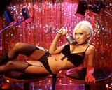 Christina Aguilera - Photoshoot Colection.- Th_69181_XTina_by_Dominick_Guillemot_1_122_18lo