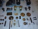 Zac, Saradnik BMR-a za reparaciju i prodaju karburatora, anlasera, altenatora...  Th_01217_CAM02719_122_343lo