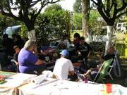 Fotos y videos del 3º Encuentro 22/03 - Parque Leloir Th_064868975_ReuninClubPartner092_122_345lo