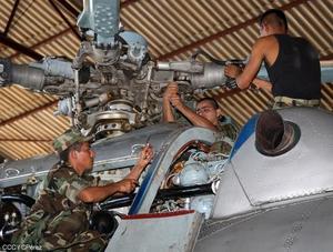 Nicaragua Th_497294415_lrg_7026_fuerza_aerea_14_122_44lo
