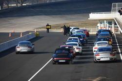 Autodrome Linas /Montlhery sortie du 6 mars 2011 - Page 2 Th_537637198_Montlhery_06_1024_0178_122_249lo