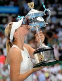 Les plus belles photos et vidéos de Maria Sharapova Th_35142_Australian_Open_2008_-_Day_13_67_123_466lo