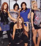 Calendarios de Girls Aloud/Cheryl/Sarah Th_51493_1_122_481lo