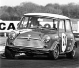 1969 MINI RACING Th_05419_1969j_122_483lo