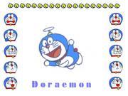 [Wallpaper + Screenshot ] Doraemon Th_038044632_50758_122_557lo
