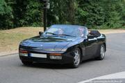 Photos de mes rencontres Porsche Th_66737_IMG_0229_122_569lo