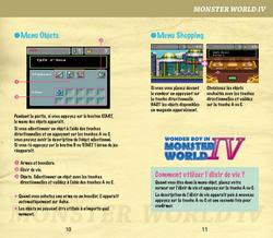 Mes mods sur autre chose que sur Master System ^^ Th_79408_MonsterWorldIV_doc_p9_10_122_101lo