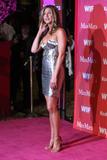 Jennifer Aniston - Minigonnissima & Cleavage/One -Women In Film Crystal And Lucy Awards- 12 giu 09 Th_78573_Jennifer_7102_122_151lo