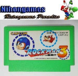 Nihongames a Loja do Retrogamer( 07/08/2015 - SFC + MSX + Games + Trilhas Sonoras PAG-13) - Página 3 Th_133778184_Lanamento26_01MegaMan3_122_215lo