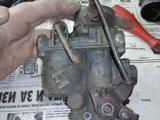 Zac, Saradnik BMR-a za reparaciju i prodaju karburatora, anlasera, altenatora...  Th_86506_CAM02576_122_49lo