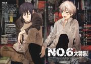 No. 6 (Ciencia Ficcón) Th_561730767_animepaper.netpicture_standard_anime_no6_no6_210783_nat_preview_9f7bf218_122_539lo