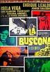 ISELA VEGA | La buscona | 1M + 1V Th_955694392_LaBuscona_123_79lo