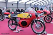 [84] [22&23&24/03/2013] Avignon Motor festival - Page 5 Th_377701821_9146394689_08a007392c_h_122_203lo