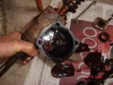 Caixa de Direção Th_31464_Pe2as-Coluna_004_122_398lo