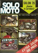 Portadas y sumarios de Solo Moto Th_99514_36_122_448lo