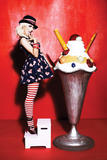 Christina Aguilera - Photoshoot Colection.- - Página 2 Th_04922_Christina_Aguilera-012968_Keeps_Gettin_Better_A_Decade_Of_Hits_CD_Cover_122_475lo