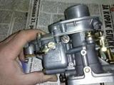 Zac, Saradnik BMR-a za reparaciju i prodaju karburatora, anlasera, altenatora...  - Page 2 Th_76835_CAM02814_122_490lo