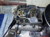 Zac, Saradnik BMR-a za reparaciju i prodaju karburatora, anlasera, altenatora...  Th_88109_CAM02690_122_159lo